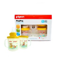 Pigeon Mag-Mag Training Cup System - PR050901