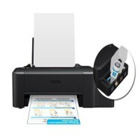 Printer Epson L120 Resmi ( INFUS ) Print Only