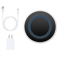 [macyskorea] Safer All in One Qi wireless charger for Samsung Galaxy S6, S7, Note 5, Nexus/18655044