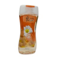 [Delivery for Pulau Jawa Only] Puteri Body Splash CHAMOMILE KB 245 ML
