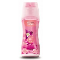 [Delivery For Pulau Jawa Only] PUTERI BODY SPRAY ORCHID 100 ML
