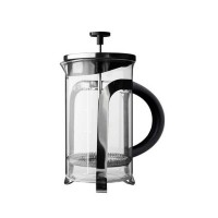 Aerolatte French Press Coffee Maker - 8 Cups