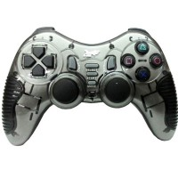 K-One Gamepad Wireless Turbo 2.4G Extrem High Quality
