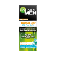 GARNIER MEN TURBO LIGHT 20gr