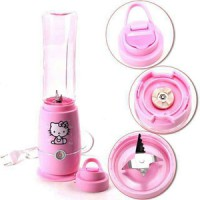 Blender Hello Kitty Shake N Take Juicer Blender Sporty
