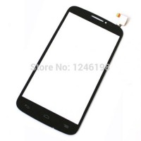 [globalbuy] Black Touch Screen Digitizer For Alcatel One Touch Pop C7 7040 7041 7040A 7040/2828930