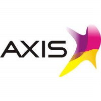 MURAH AXIS INTERNET 3GB 24 JAM 60 HARI