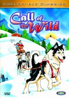 VCD Call of The Wind