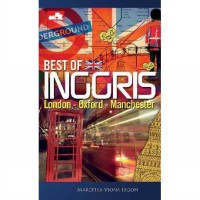 [SCOOP Digital] Best of Inggris by Marcella Viona Legoh