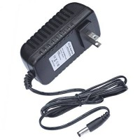 [poledit] MyVolts 12V Akai MPC500 Portable MPC replacement power supply adaptor (R1)/12597076