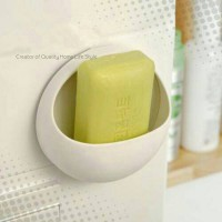 Soap Holder Tempat Sabun Batang Mandi