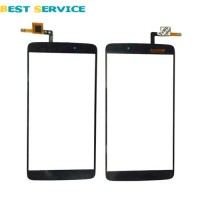 [globalbuy] New Digitizer Touch Screen Glass For Alcatel One Touch Idol 3 5.5 6045 6045Y T/2781704