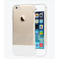[poledit] Squid iPhone 6 PLUS Case, Clear Candy Pantone Thin Protective Case for Apple iPh/7396253