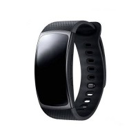 [macyskorea] Etoper Replacement Watch Wrist Bands For Samsung Gear fit2 fit 2 SM-R360 Fitn/18743006