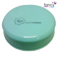 Viva Bedak Mini / Face Powder 30gr