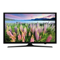 Samsung 40 Inch Full HD Flat LED Digital TV UA40J5000 / 40J5000 - Free Delivery Jabodetabek