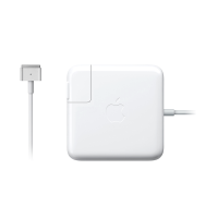 ORIGINAL Apple 60W Magsafe 2 Power Adapter for Macbook PRO 13' - Garansi Resmi Apple 1 Tahun