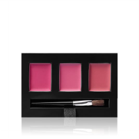 The ONE Lip Palette By Oriflame