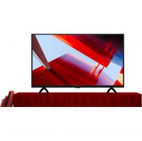 Xiaomi Mi LED 4A Smart Android LED TV [32 Inch]
