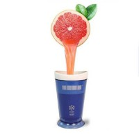 [globalbuy] Self-cream maker Zoku Cup Blender mini juice Fruit Machine cooking machine Sin/3838162