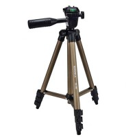 Tripod Excell EX-280