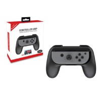 Controller Grip NINTENDO SWITCH Dobe
