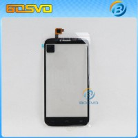 [globalbuy] Replacement for Alcatel One Touch POP C9 Dual 7047 7047D Touch Screen Digitize/2782118