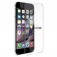 Tempered Glass Anti Gores For iPhone 7 HD 9H Screen Protector