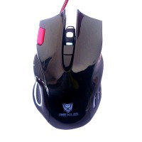Rexus RXM-G8 Viper Gaming Mouse