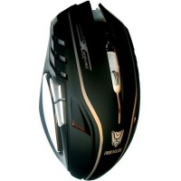 Rexus RXM-X5 Gaming Mouse