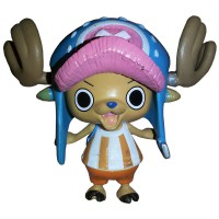 Fantasia Action Figure One Piece Tony Tony Chopper