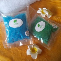 ALL NATURAL Garam Spa Aromatherapy 250gr