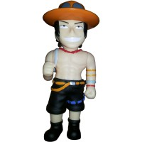 Fantasia Action Figure One Piece Portgas D. Ace