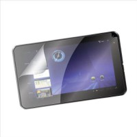[poledit] iView CYBERPAD 7` TABLET PC 754TPC XtremeGUARDScreen Protector (Ultra CLEAR)/10148708
