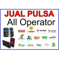 pulsa 5000 as simpati mentari im3 xl axis tri three STARONE