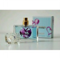 Parfum Tenderly Promise EDT by Oriflame