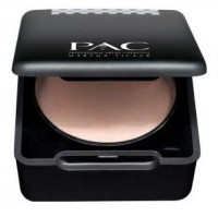 PAC Loose Powder