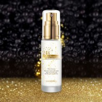 SECRET KEY 24K GOLD PREMIUM FIRST SERUM 30 ML