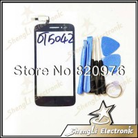 [globalbuy] Original Touch Screen Touchscreen Digitizer Glass Replacement For Alcatel One /2924149