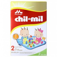 Chilmil 800 gr