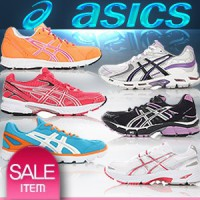 Asics Running Shoes ASICS shoes wokinghwa Dash supports G1 Admission gift GT gel kayano Gela Eaton couple back-to-school graduation