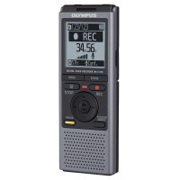 Digital Voice Olympus VN 731PC - 2GB