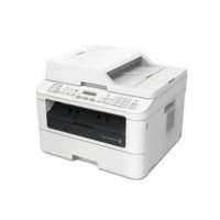 Fuji Xerox M225z Wireless Laser Multifunction Printer