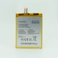 [globalbuy] Original TCL Alcatel Battery TLp018C2 For Alcatel one touch Idol Ultra OT-6033/2925320
