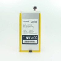 [globalbuy] Original TCL Alcatel Battery TLp041BC 4150mAH For Alcatel one touch battery fr/2925355