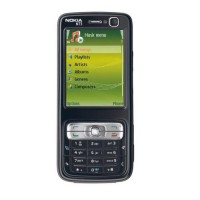 [poledit] Nokia N73 Unlocked Smartphone with 3.2 MP Camera, 3G, MP3/video Player, MiniSD /6656058