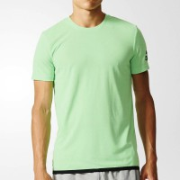Adidas Kaos Training UNCTL CLIMACHILL TEE - AB6325