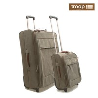 [The Troop London] TroopLondon 18 + 28 inches 인치 carrier package TRP-CP-03