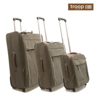 [The Troop London] TroopLondon 18 인치 + 24 inches 28 inches + carrier package TRP-CP-01