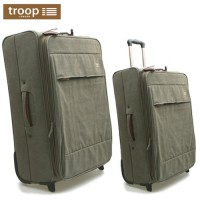 [The Troop London] TroopLondon 28 인치 carrier TRP 0169-L (28
